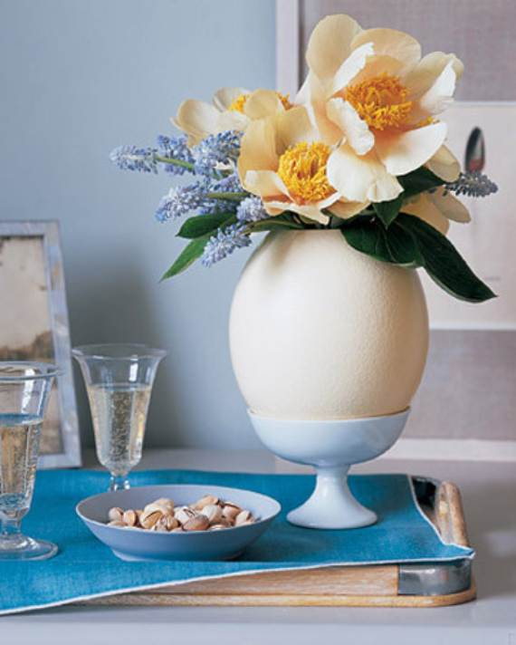 Simple-Spring-Flower-Arrangements-Table-Centerpieces-and-Mothers-Day-Gift-Ideas-19