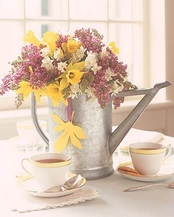 Simple-Spring-Flower-Arrangements-Table-Centerpieces-and-Mothers-Day-Gift-Ideas-211
