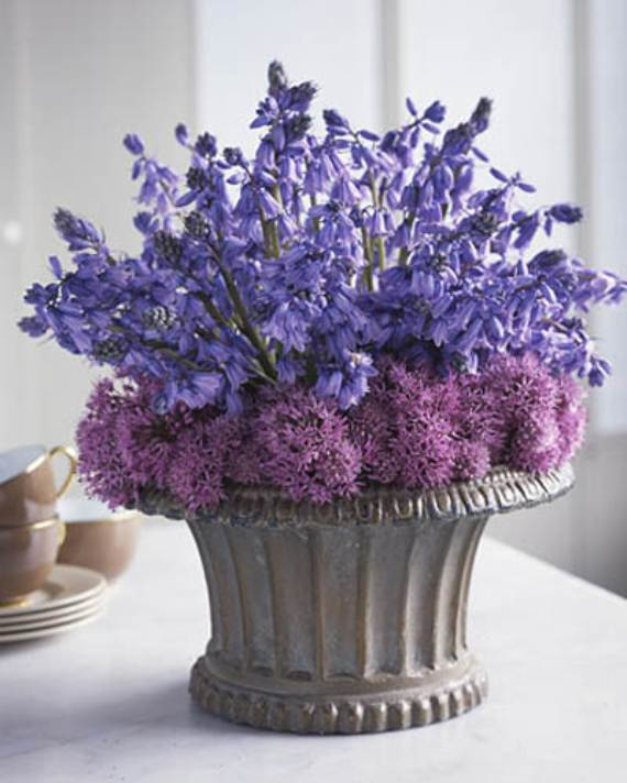 Simple-Spring-Flower-Arrangements-Table-Centerpieces-and-Mothers-Day-Gift-Ideas-24