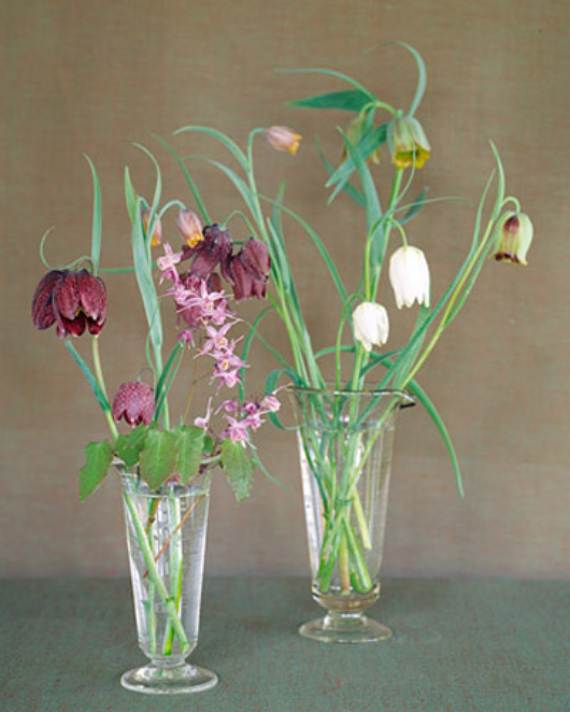 Simple-Spring-Flower-Arrangements-Table-Centerpieces-and-Mothers-Day-Gift-Ideas-28