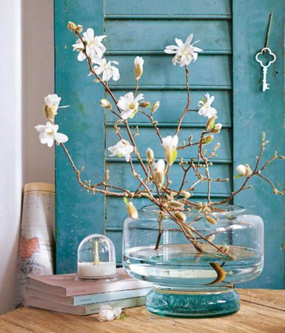 Simple-Spring-Flower-Arrangements-Table-Centerpieces-and-Mothers-Day-Gift-Ideas-30