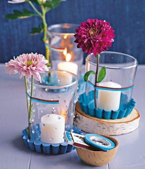 Simple-Spring-Flower-Arrangements-Table-Centerpieces-and-Mothers-Day-Gift-Ideas-6
