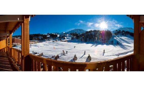 ski-family-holidays-at-lucerne-suite-la-plagne-france-11