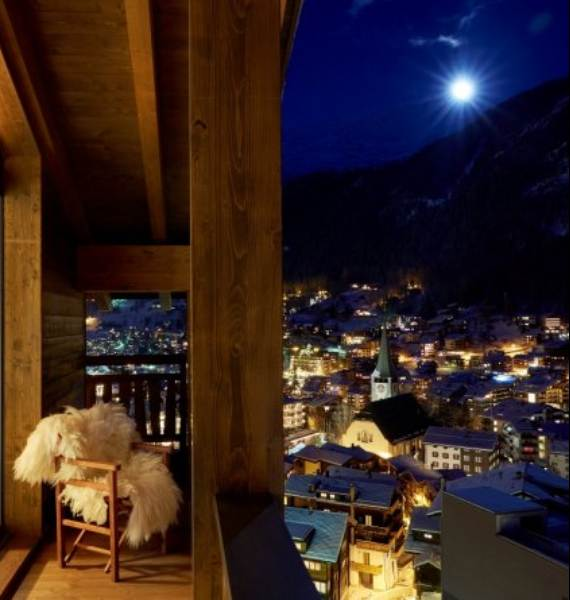 spectacular-chalet-in-switzerland-watching-over-the-iconic-zermatt-8