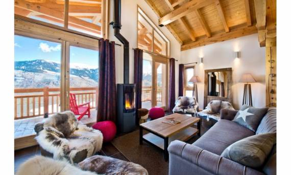 spend-your-holiday-in-a-cozy-chalet-from-french-alps-chalet-becca-la-tania-7-26