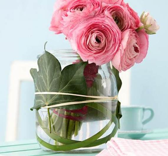 Spring-Flower-Arrangements-Table-Centerpieces-And-Mothers-Day-Gift-19