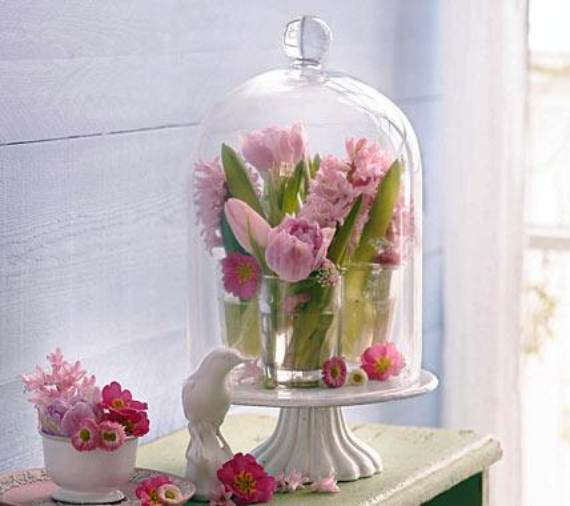 Spring-Flower-Arrangements-Table-Centerpieces-And-Mothers-Day-Gift-22