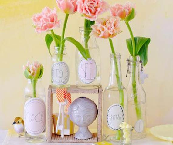 Spring-Flower-Arrangements-Table-Centerpieces-And-Mothers-Day-Gift-29