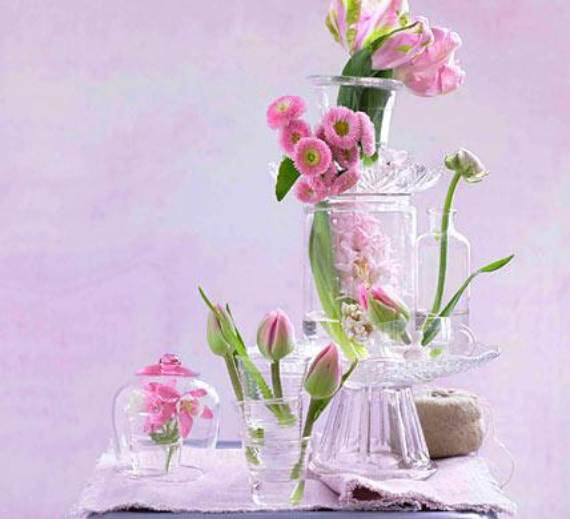 Spring-Flower-Arrangements-Table-Centerpieces-And-Mothers-Day-Gift-30