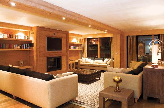 the-unique-luxury-experience-of-the-french-alp-chalet-lugano-suite-3
