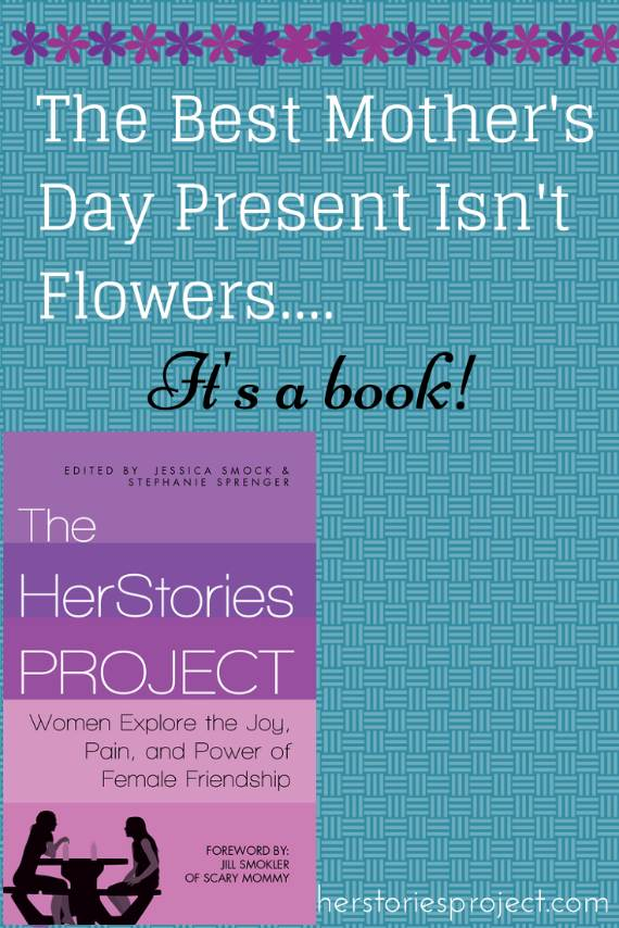 Top-20-Mothers-Day-Gifts-Gift-Ideas-for-Book-Loving-Moms