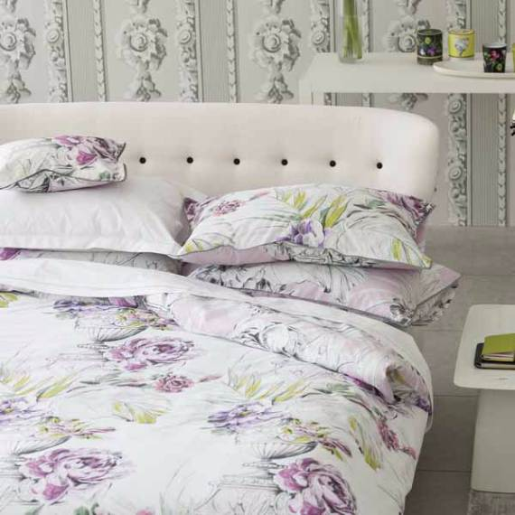 25-Pretty-Mothers-Day-Bedding-Sets-Romantic-Ideas-in-Spring-Colors-14