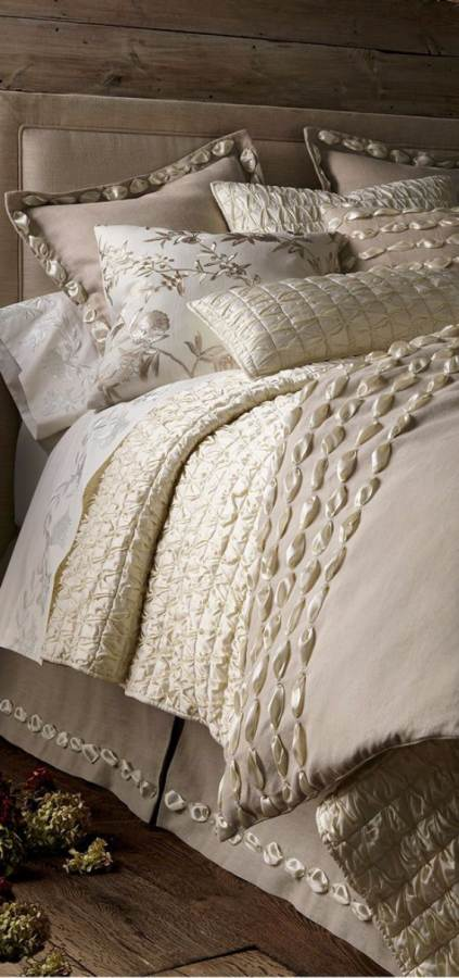 25-Pretty-Mothers-Day-Bedding-Sets-Romantic-Ideas-in-Spring-Colors-2
