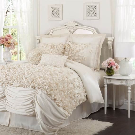 25-Pretty-Mothers-Day-Bedding-Sets-Romantic-Ideas-in-Spring-Colors-4