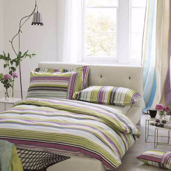 25-Pretty-Mothers-Day-Bedding-Sets-Romantic-Ideas-in-Spring-Colors-8