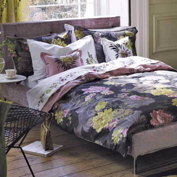 25-Pretty-Mothers-Day-Bedding-Sets-Romantic-Ideas-in-Spring-Colors-9