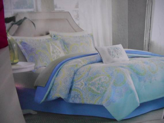 25-Pretty-Mothers-Day-Bedding-Sets-Romantic-Ideas-in-Spring-Colors