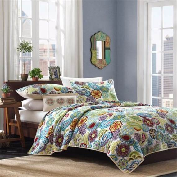 25-Pretty-Mothers-Day-Bedding-Sets-Romantic-Ideas-in-Spring-Colors3