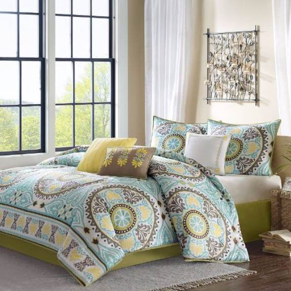 25-Pretty-Mothers-Day-Bedding-Sets-Romantic-Ideas-in-Spring-Colors4