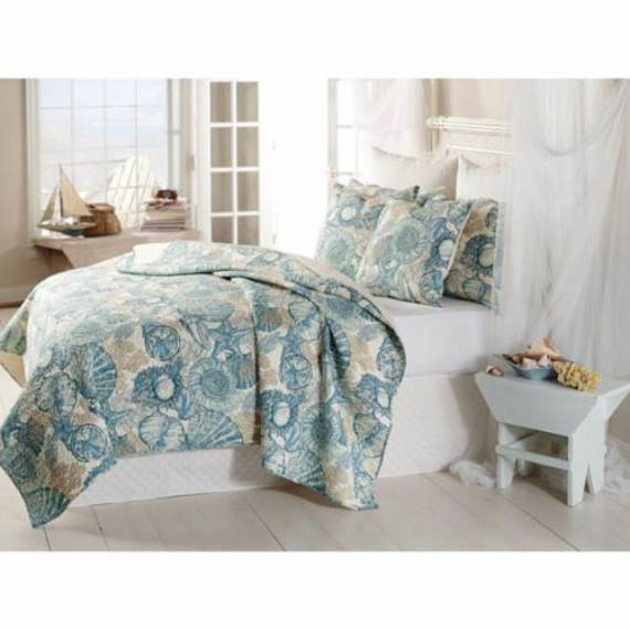 25-Pretty-Mothers-Day-Bedding-Sets-Romantic-Ideas-in-Spring-Colors7