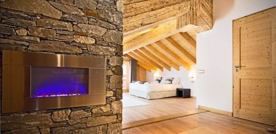 amazingly-beautiful-kalliste-chalet-that-will-delight-you-france-12