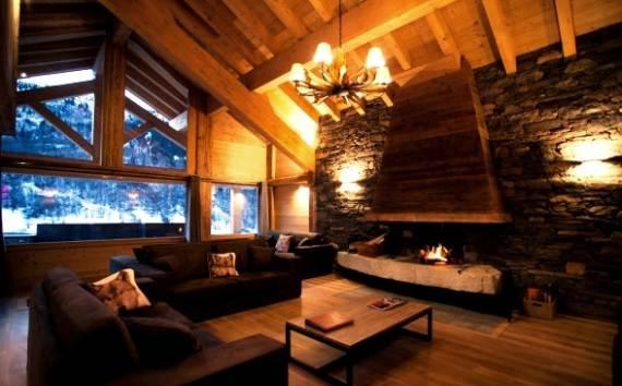 amazingly-beautiful-kalliste-chalet-that-will-delight-you-france-21