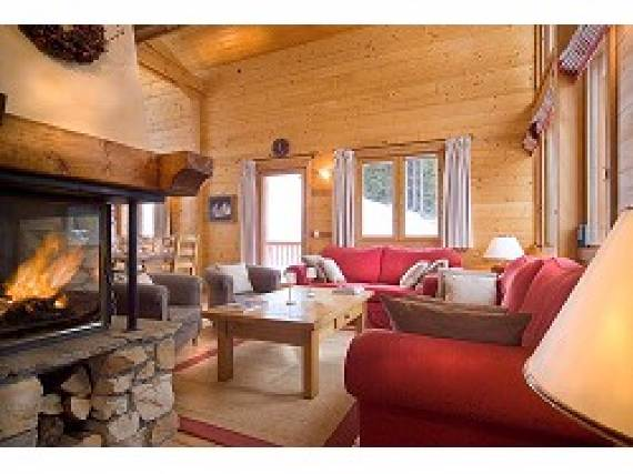 chalet-le-torrent-luxury-family-holiday-ski-chalet-located-in-la-tania-france-11