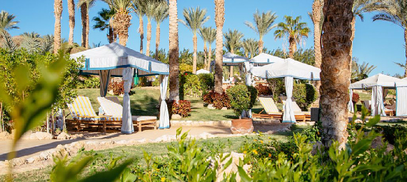 Deluxe Family Suite, Four Seasons Resort Sharm El Sheikh (15)