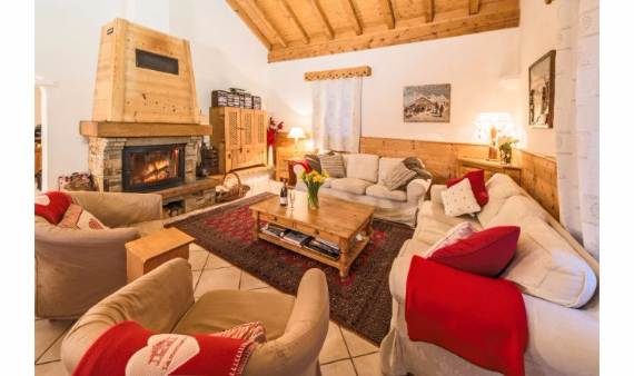 friendly-ski-retreat-in-the-french-alps-chalet-lagopede-14