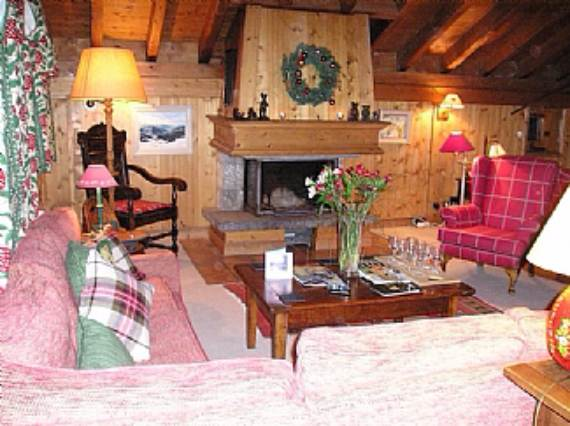 incredible-skiing-family-holiday-in-le-petit-ours-or-littel-bear-3