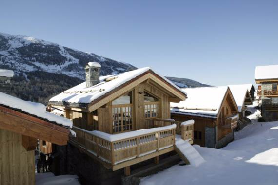 les-trois-coeurs-exceptional-meribels-ski-chalet-in-the-french-alps-18