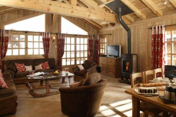 les-trois-coeurs-exceptional-meribels-ski-chalet-in-the-french-alps-5