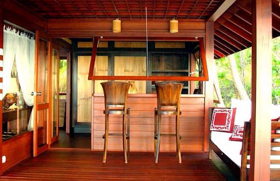 Meet Motu Teta, A Private Island In Tahiti Reserved Just For You (21)