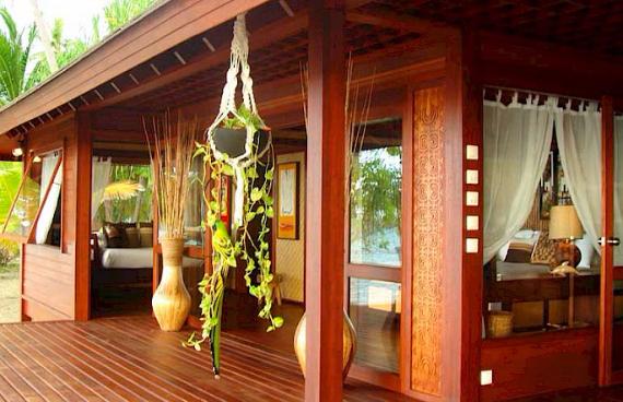 Meet Motu Teta, A Private Island In Tahiti Reserved Just For You (23)