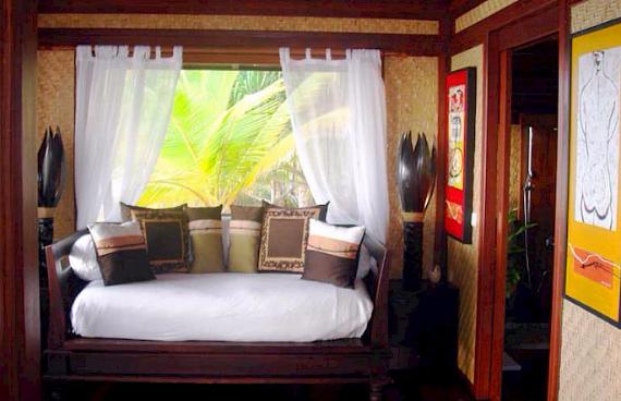 Meet Motu Teta, A Private Island In Tahiti Reserved Just For You (26)
