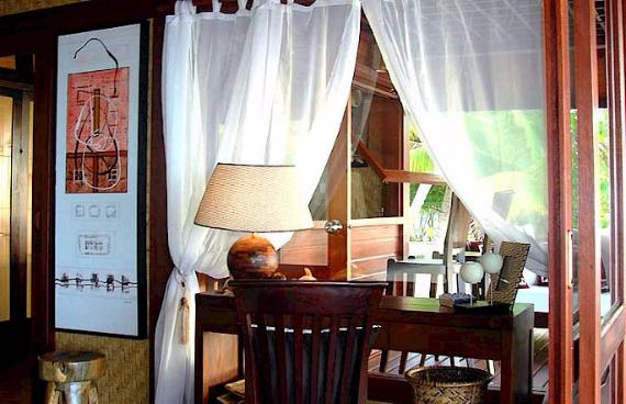 Meet Motu Teta, A Private Island In Tahiti Reserved Just For You (29)