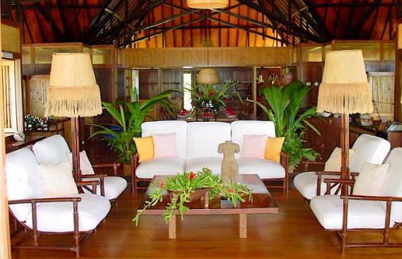 Meet Motu Teta, A Private Island In Tahiti Reserved Just For You (32)
