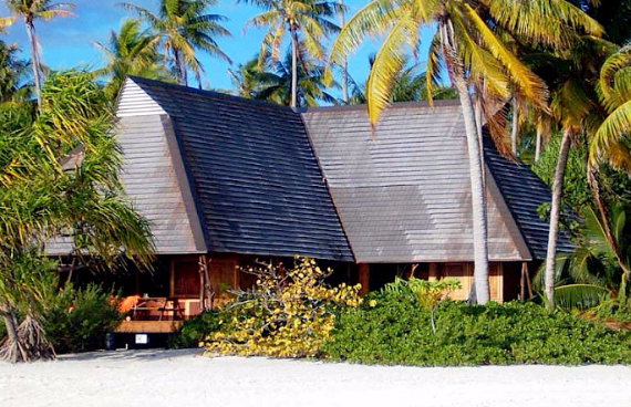 Meet Motu Teta, A Private Island In Tahiti Reserved Just For You (33)