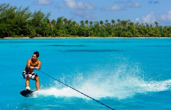Meet Motu Teta, A Private Island In Tahiti Reserved Just For You (35)