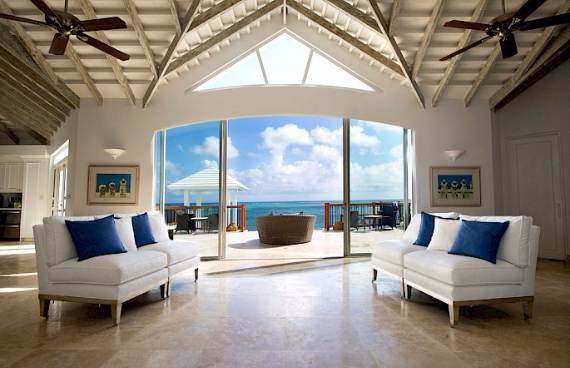 mothers-house-modern-holiday-ocean-villa-in-grand-turk-island-overlooking-the-caribbean-111