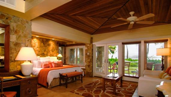 peter-island-the-elegant-island-resort-1