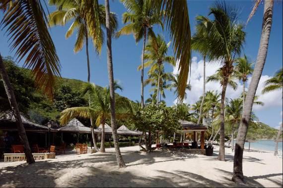 peter-island-the-elegant-island-resort-2