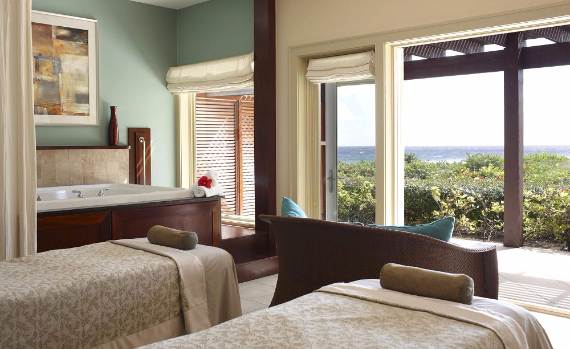 peter-island-the-elegant-island-resort-23