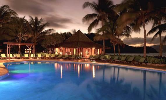 peter-island-the-elegant-island-resort-24