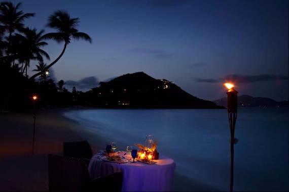 peter-island-the-elegant-island-resort-4