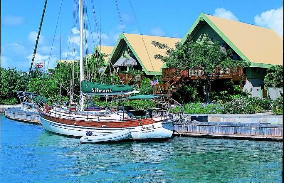 peter-island-the-elegant-island-resort-42