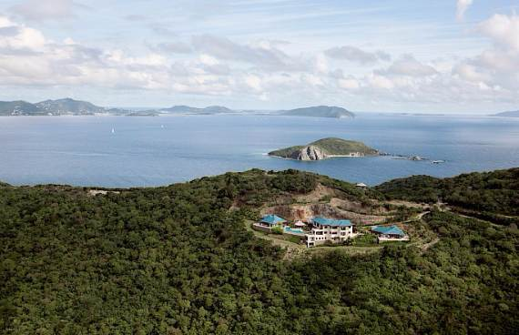 peter-island-the-elegant-island-resort-48