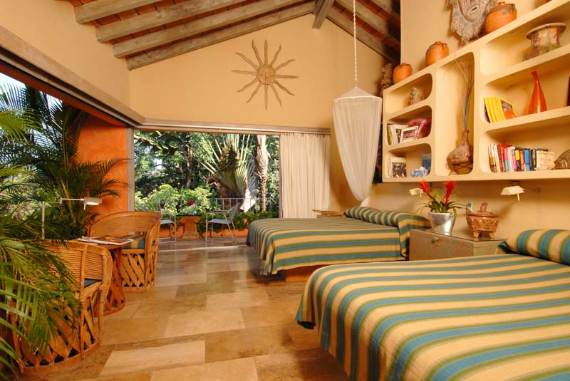 villa-verano-a-tropical-paradise-at-the-mexican-riviera-28