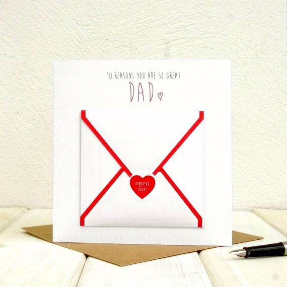 40-Cool-Fathers-Day-Gifts-Ideas-That-Your-Dad-Doesnt-Already-Have-11