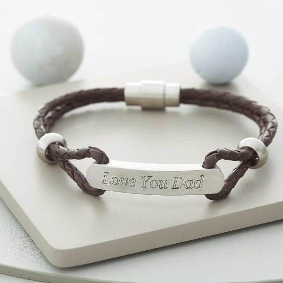 40-Cool-Fathers-Day-Gifts-Ideas-That-Your-Dad-Doesnt-Already-Have-14